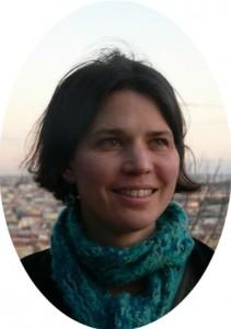 Tereza Podhorská