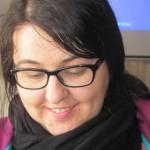 Eliška Počarovská, Mirosa