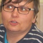 Jana Macková, Evropské školící centrum