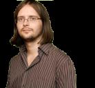 Adam Javurek