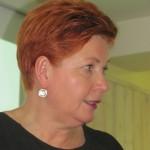 Kateřina Šamanová