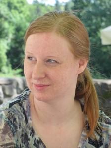 Hana Kalábová, Dobrotety